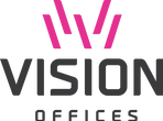 Vision Offices